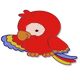 Polly_Parrot